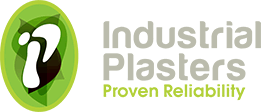 Industrial Plasters Ltd.